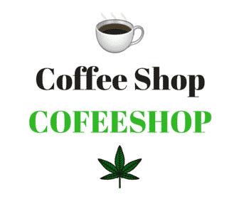 DIfference between coffeeshop and coffee shops in Amsterdam, an insider tip for visiting Amsterdam.