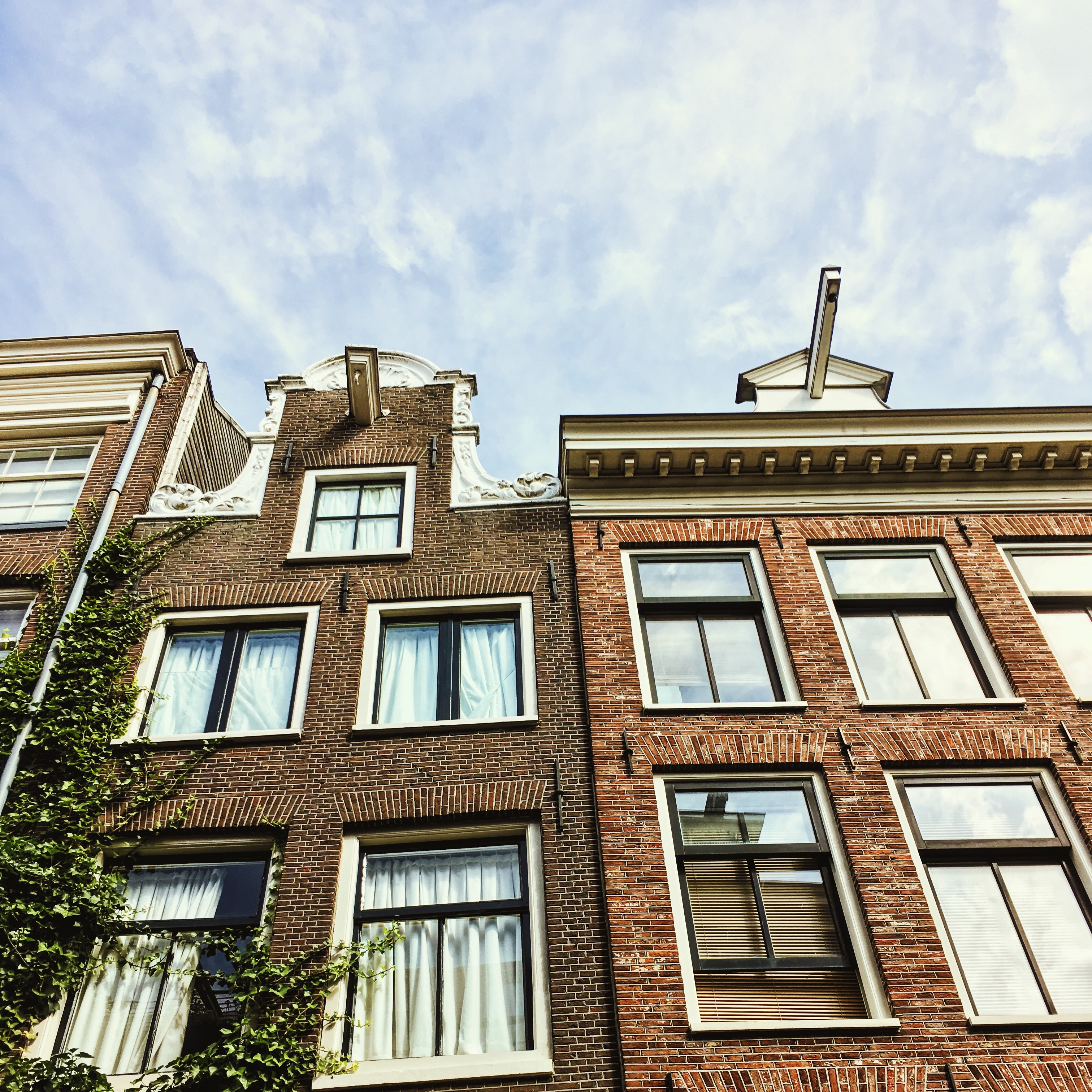 Moving to Amsterdam? Tips on how to find housing with rental apartments & room shares in the Netherlands. Includes expat advice, strategies, & neighborhood advice.