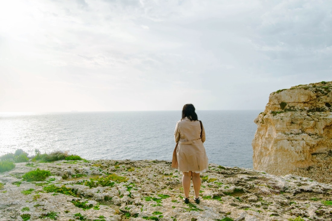 Love Game of Thrones? Read about the Game of Thrones filming locations in Malta and an independent review of the Game of Thrones tour in Malta where you tour the Game of Thrones shooting locations!