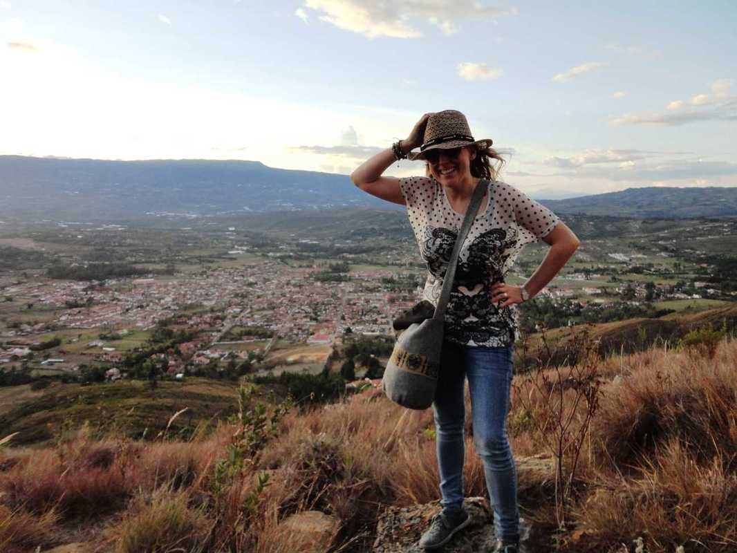 Tips for working abroad in Colombia; getting a job in Colombia