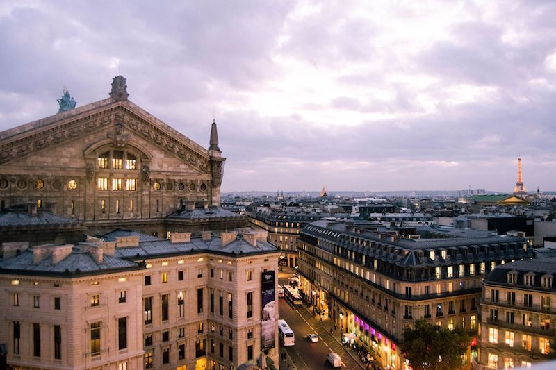 How to visit France on a budget: 13 cost-cutting tips for travel in France