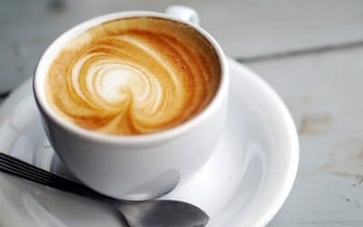 The best cafes and coffee shops in the Hague for coffee in Den Haag