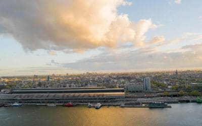 Is the A'DAM swing overrated? An honest review of the A'DAM lookout