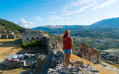 Your Albania itinerary: The best things to do in Albania
