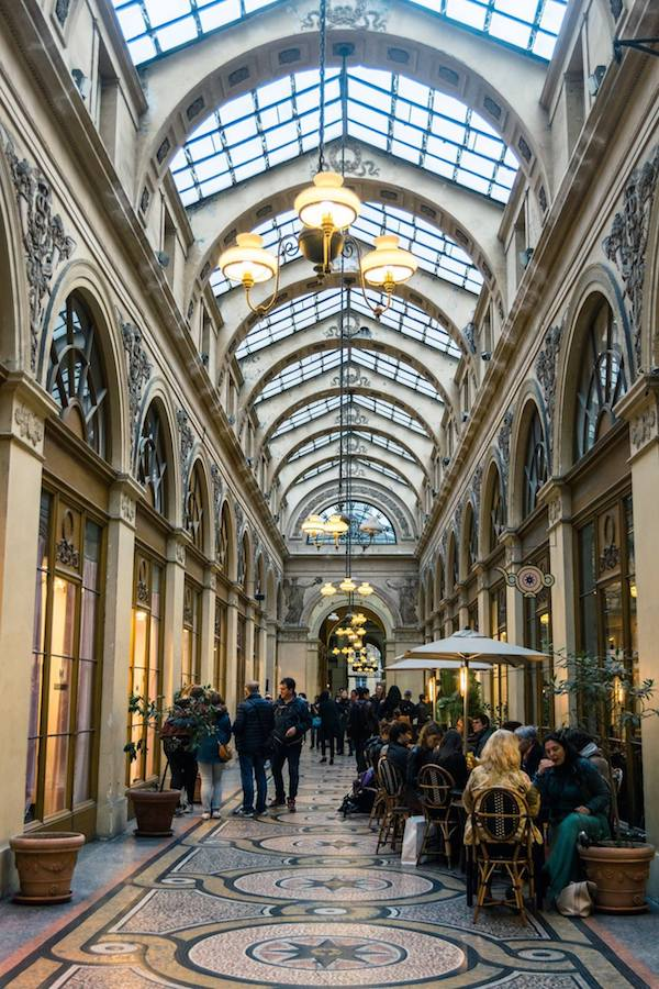 Planning your visit to Paris? Read your perfect Paris guide with what to do in Paris in four days. #travel #paris #france #europe