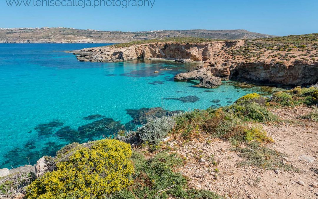 Secret Malta: A local's guide to the most beautiful places in Malta