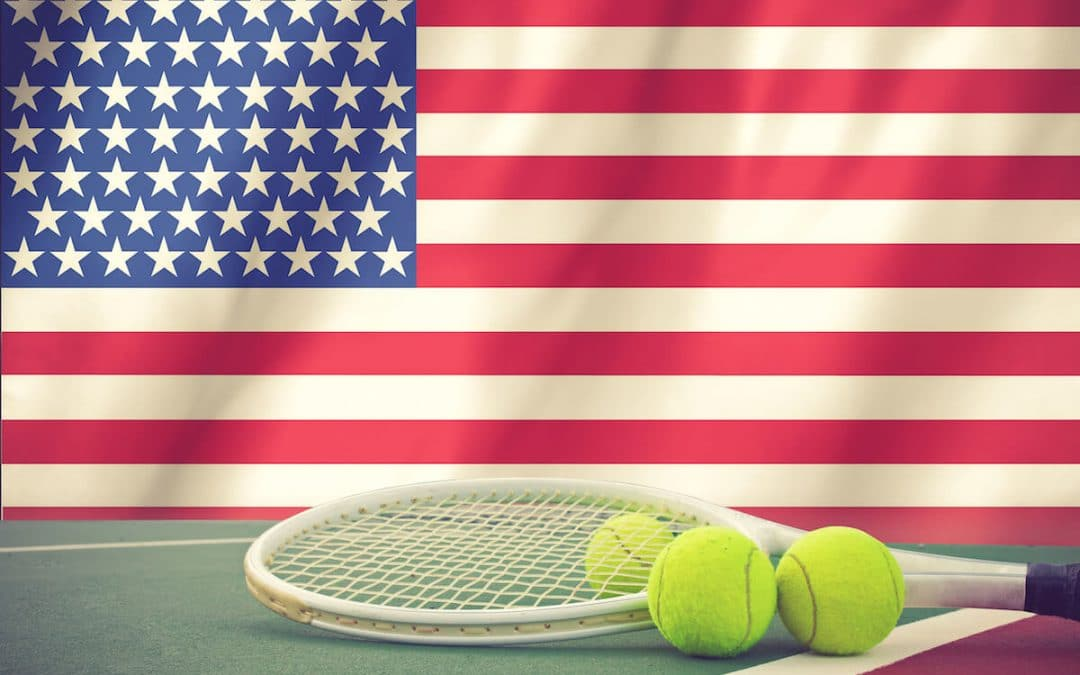The Insider's Guide to the US Open by a fan attending for 30+ years