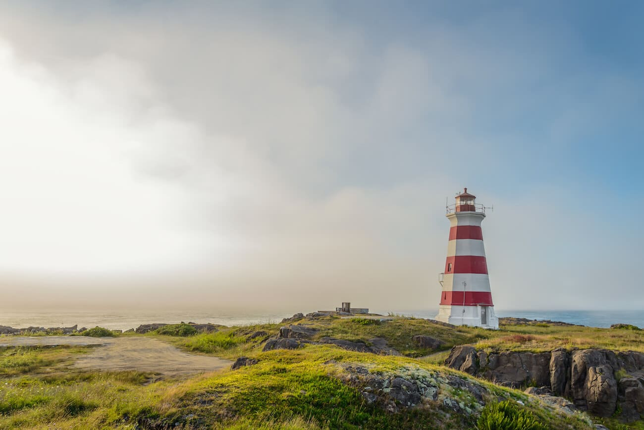 10 things to know before visiting nova scotia and cape breton island