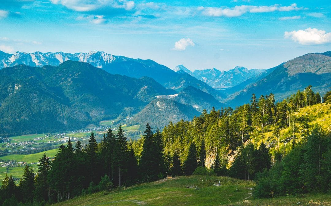 Austria on a budget: 15 cost-cutting tips for budget travel in Austria