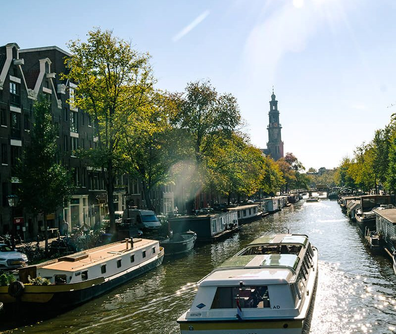 Your Dutch bucket list: 55+ Amazing things to do in the Netherlands