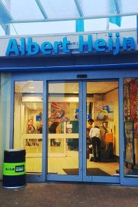 Albert Heijn is one of the most popular Dutch grocery stores. Read tips by a local on the Dutch supermarket!