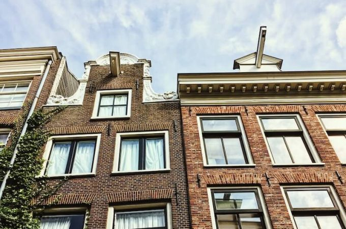 Your insider guide to finding a rental apartment in the Netherlands written by an expat