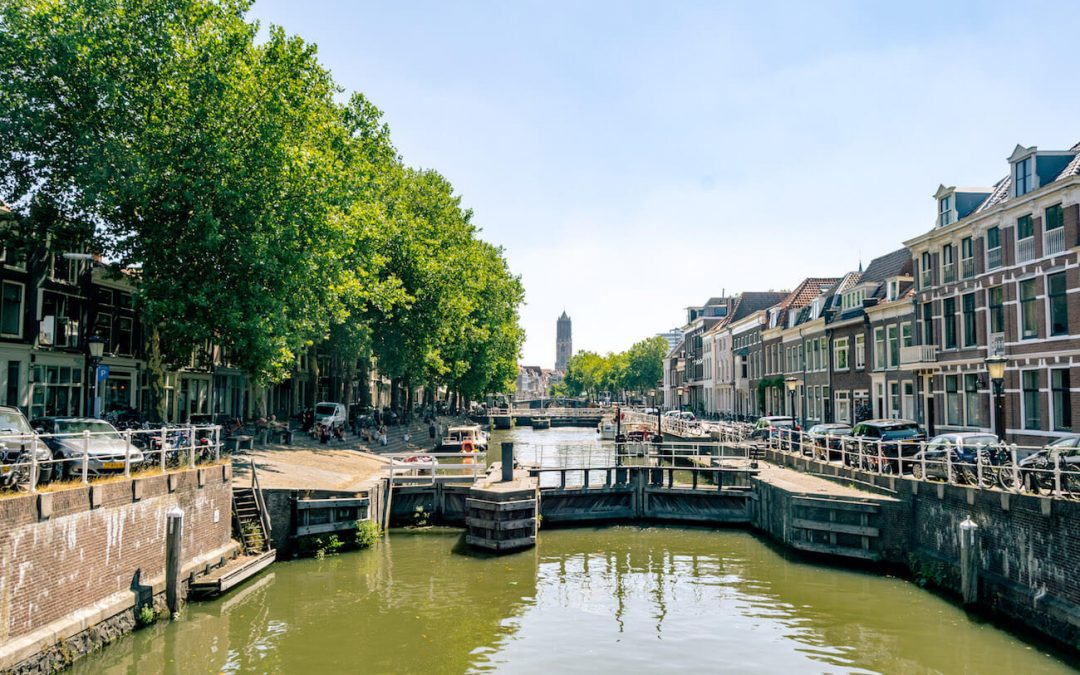 Off the beaten path things to do in Utrecht with insider tips